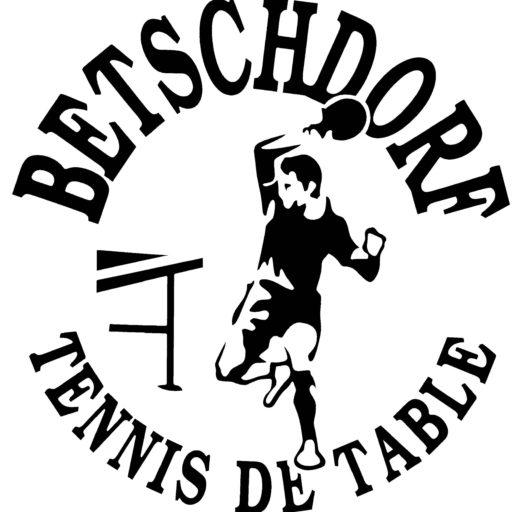 TT Betschdorf